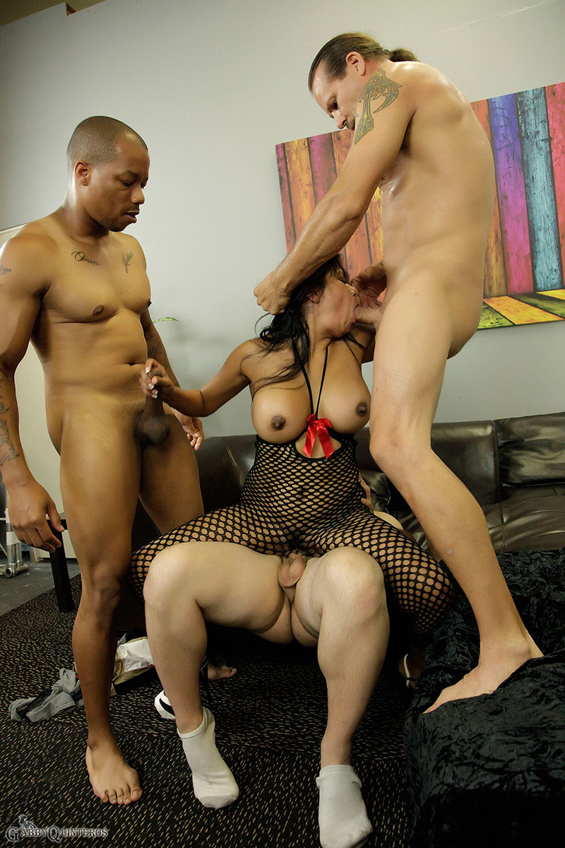Blackmailed Small Girl In Group