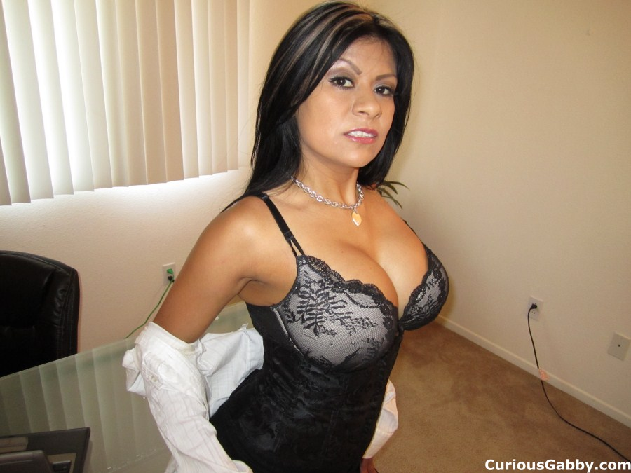 free latina porn previews for ipod - photo#13